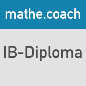 Neues IB Maths Curriculum ab 2019